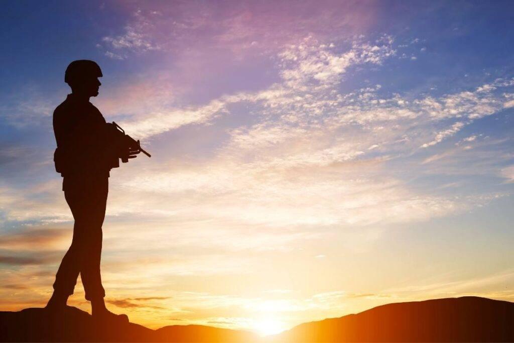 prestiti agevolati per esercito