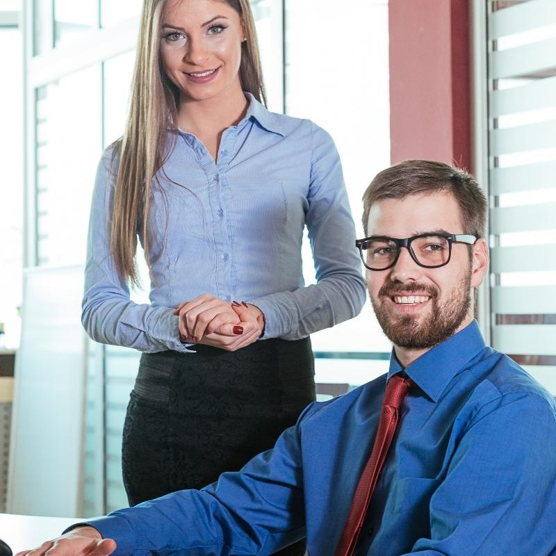 Prestiti dipendenti pubblici