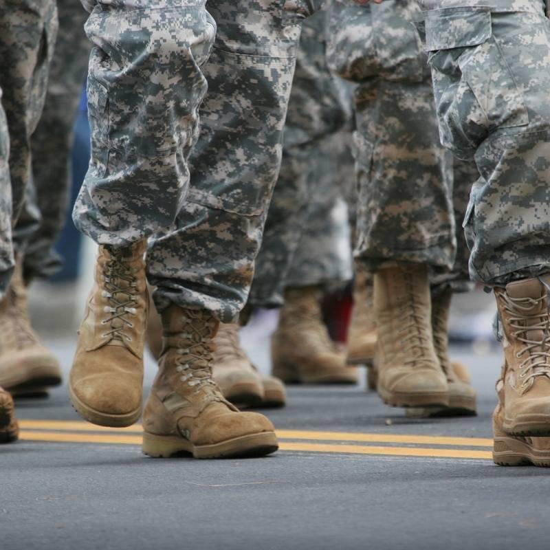 prestiti per militari