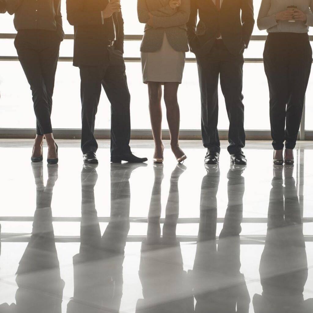 Prestiti Agevolati per Dipendenti Comunali