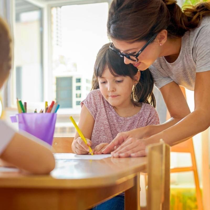 Prestiti per Insegnanti (1)