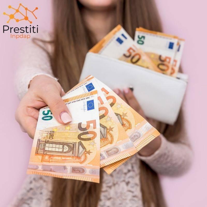 Prestiti tra Privati e paranti senza garanzie